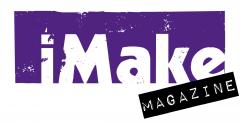 cropped-imakemagazine.png