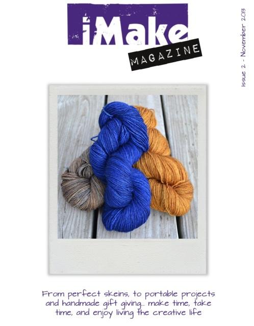 http://imakemagazine.files.wordpress.com/2013/10/photo.jpg